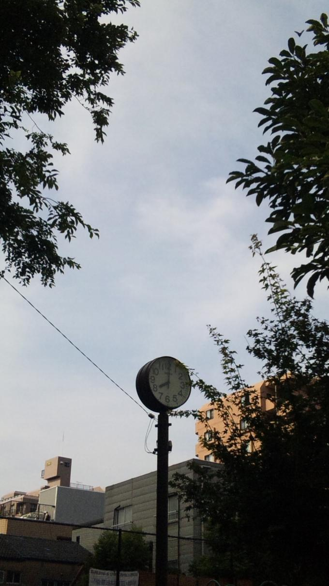 8:00 JUST_20110807
