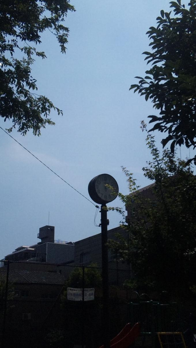 13:00  JUST_20110807