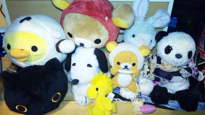 Family_20110814