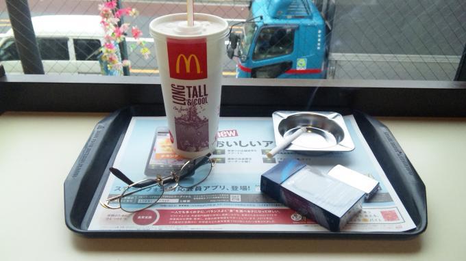 IN  MAC_20110822