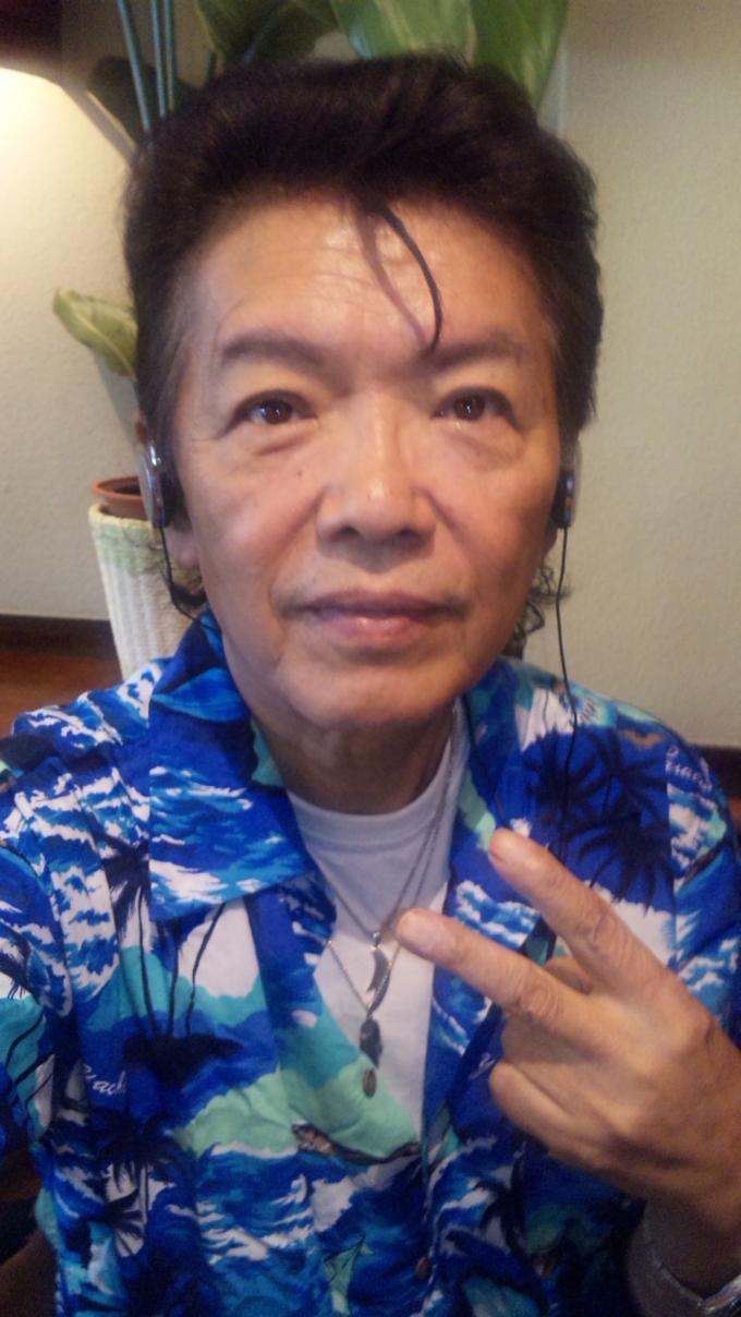 Ken  narita_20110808