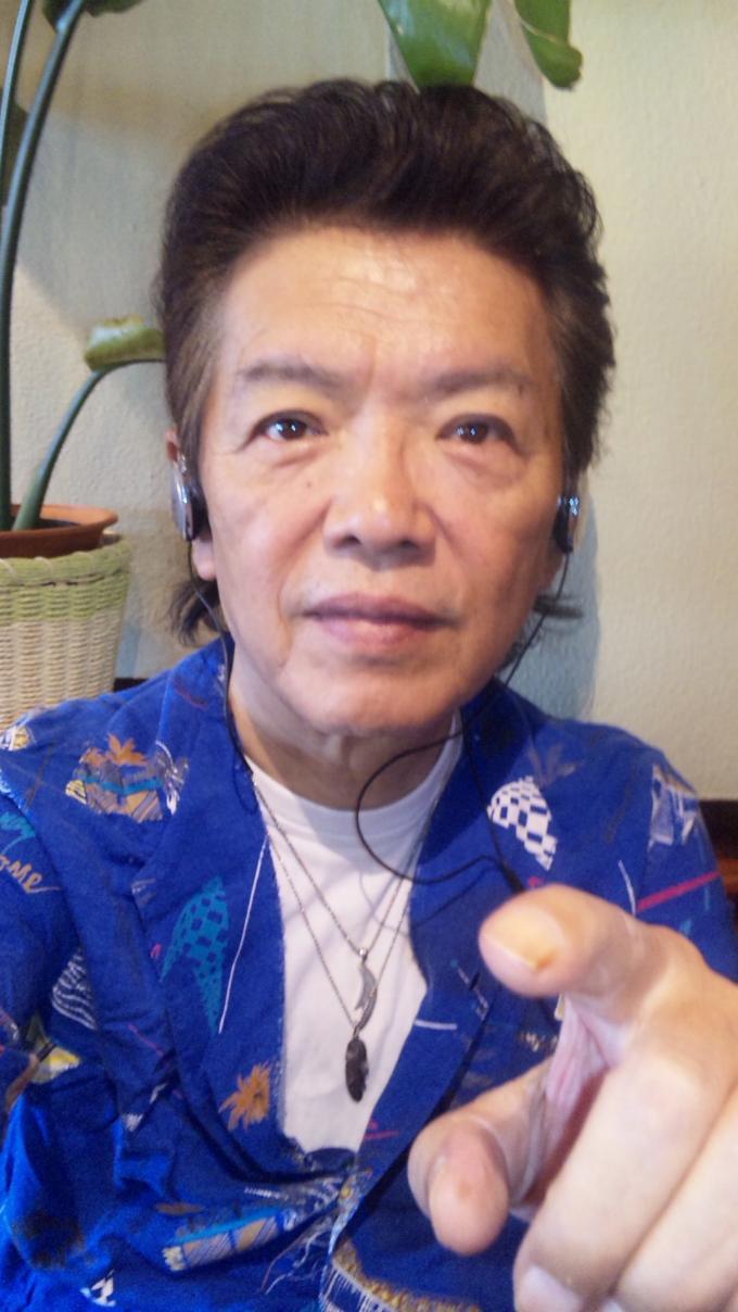 Ken  narita_20110813