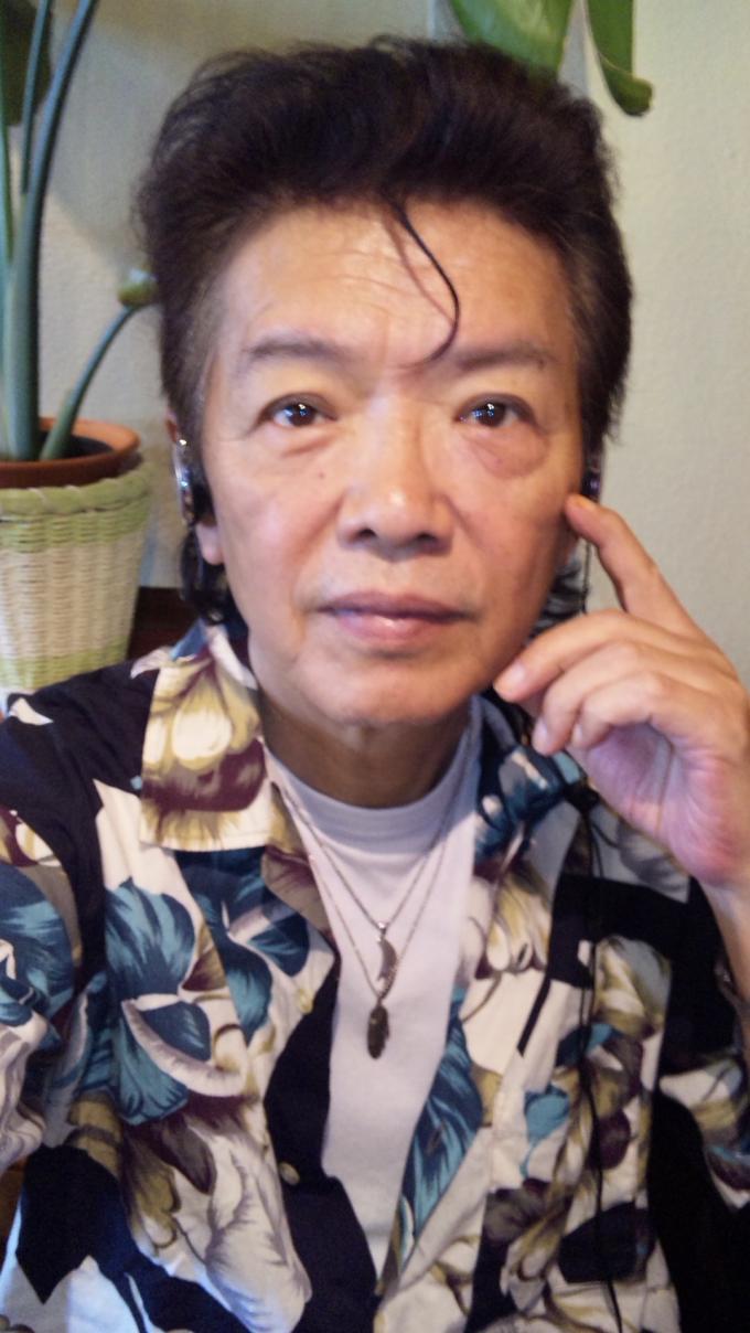 Ken  narita_20110814