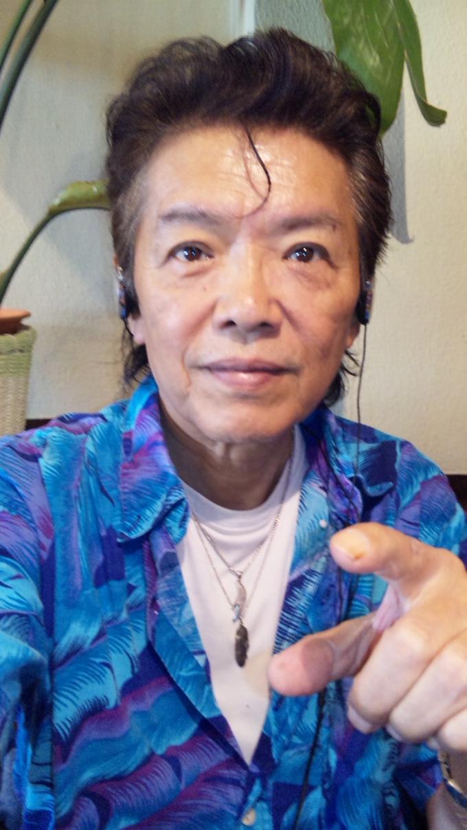 Ken  narita_20110816