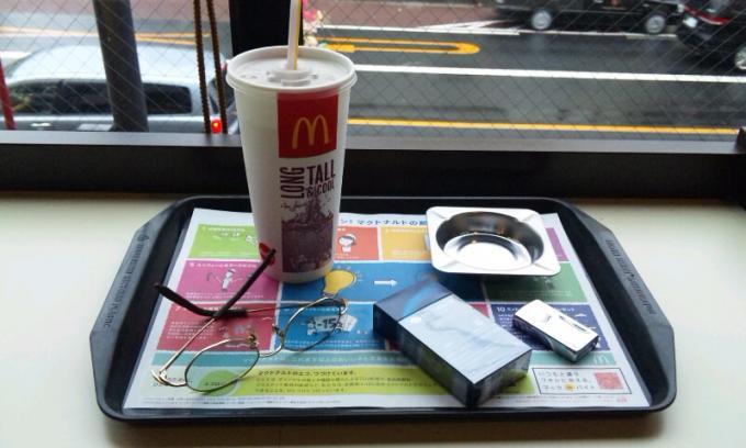 MAC_20110821