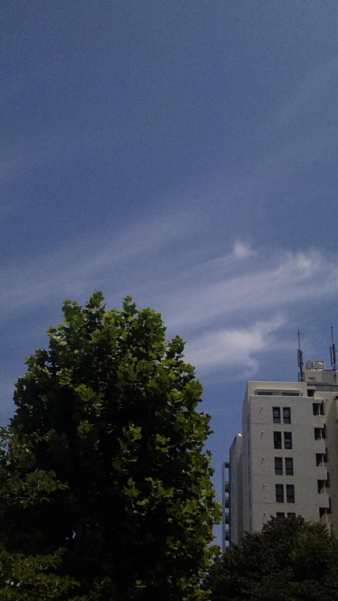 SKY_20110815
