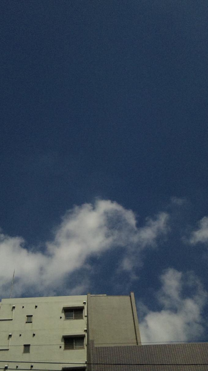 SKY_20110805