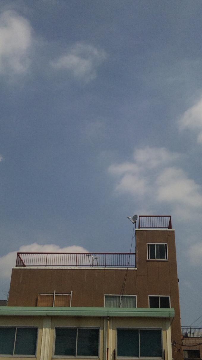 SKY_20110808