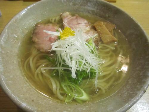 山崎麺二郎2
