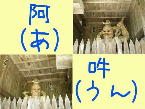 2014110119.jpg