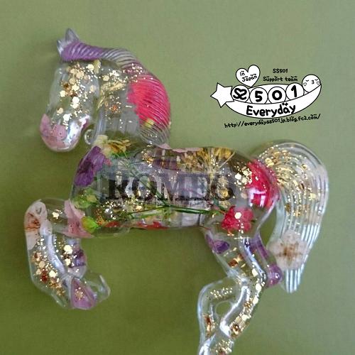 ROMEO 鎖 1109 (8)