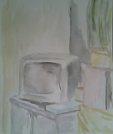 2010:3:2:room01