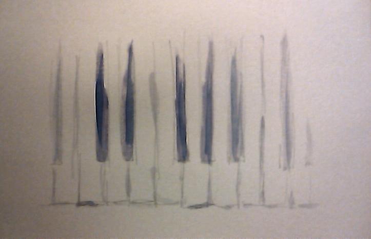 2010:3:13:piano02