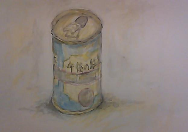 2010:5:13:午後の紅茶01