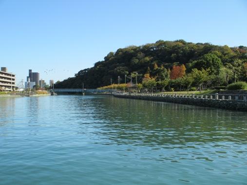 mifuzui13.jpg