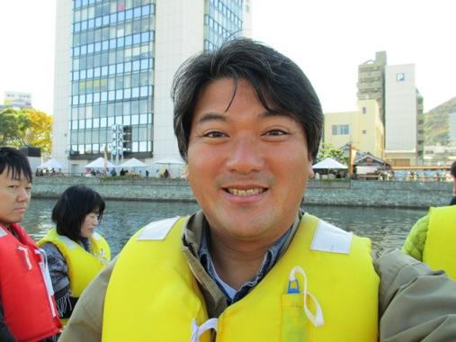 mifuzui3.jpg
