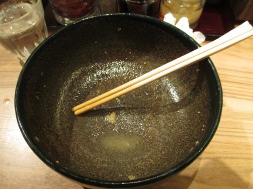sakuoi21.jpg