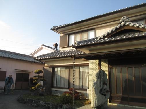 shamura1.jpg
