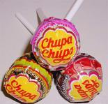 chupachaps.jpg