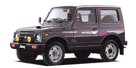 10552002_199207.jpg