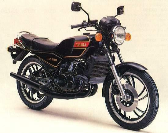 1980-rz250.jpg