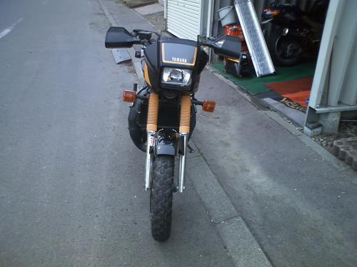 2010_0418_095438-CA3E0026_convert_20100502210321.jpg