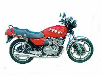 GSX400F.jpg