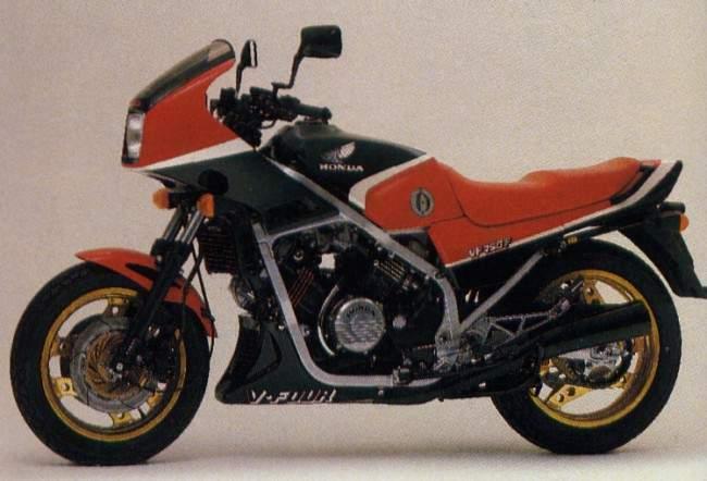 Honda_VF750F_83__3.jpg