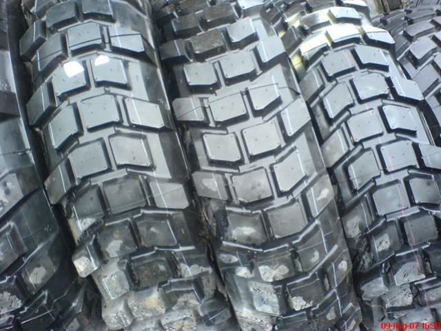 Michelin2011_00R2020XL.jpg