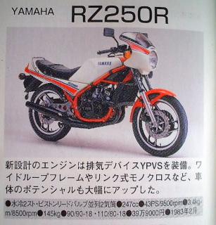 rz250r(1)_p.jpg