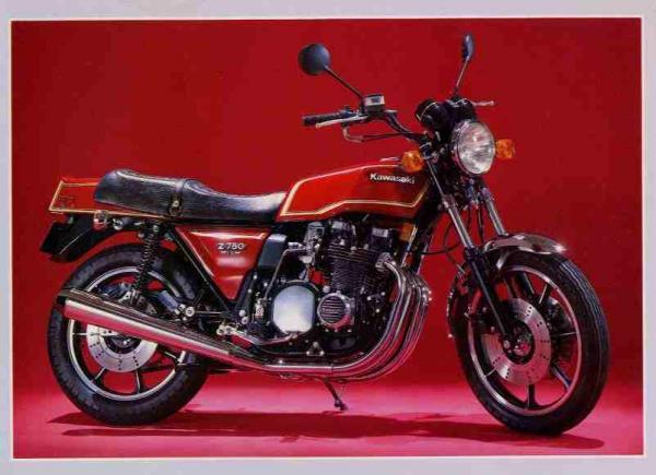 z750fx5_convert_20111016111336.jpg