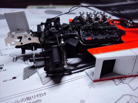 s-DSC03662.jpg
