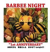 BARBEE0516.jpg