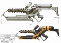District_9_Alien_Weapon05[1]