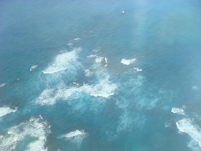 ハワイ島 2013・3・1 005