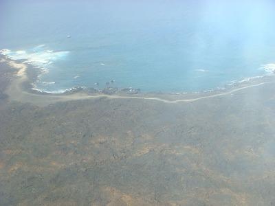ハワイ島 2013・3・1 006