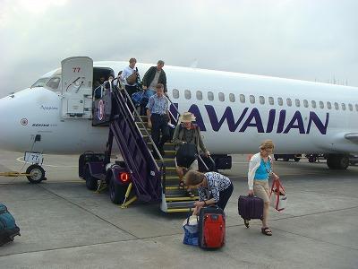 ハワイ島 2013・3・1 008
