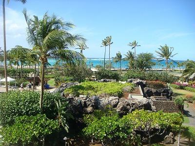 ハワイ島 2013・3・1 010