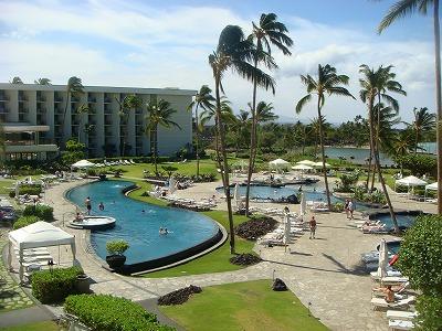 ハワイ島 2013・3・1 012