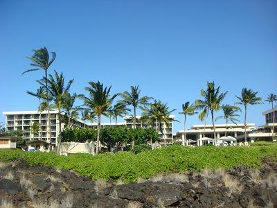 ハワイ島 2013・3・1 037