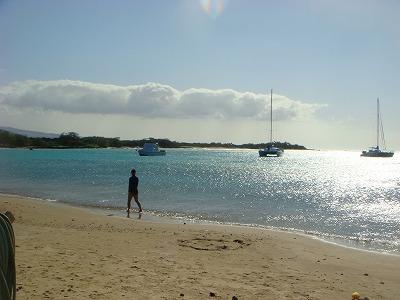 ハワイ島 2013・3・1 039
