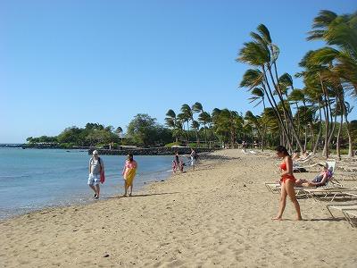 ハワイ島 2013・3・1 041