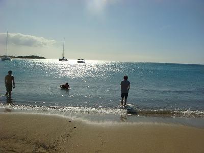 ハワイ島 2013・3・1 046