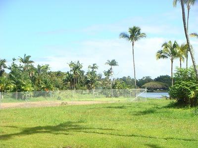 ハワイ島2日目 1日観光 056