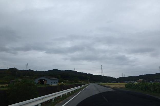 PA090046.jpg