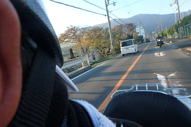 PA180076.jpg