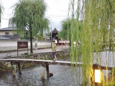 祇園散歩 (400x300)