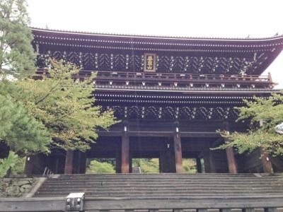 山門 (400x300)
