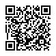 QR_Code_0228.jpg