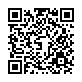 QR_Code_0404.jpg